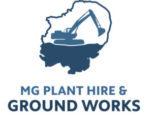 MG Plant Hire